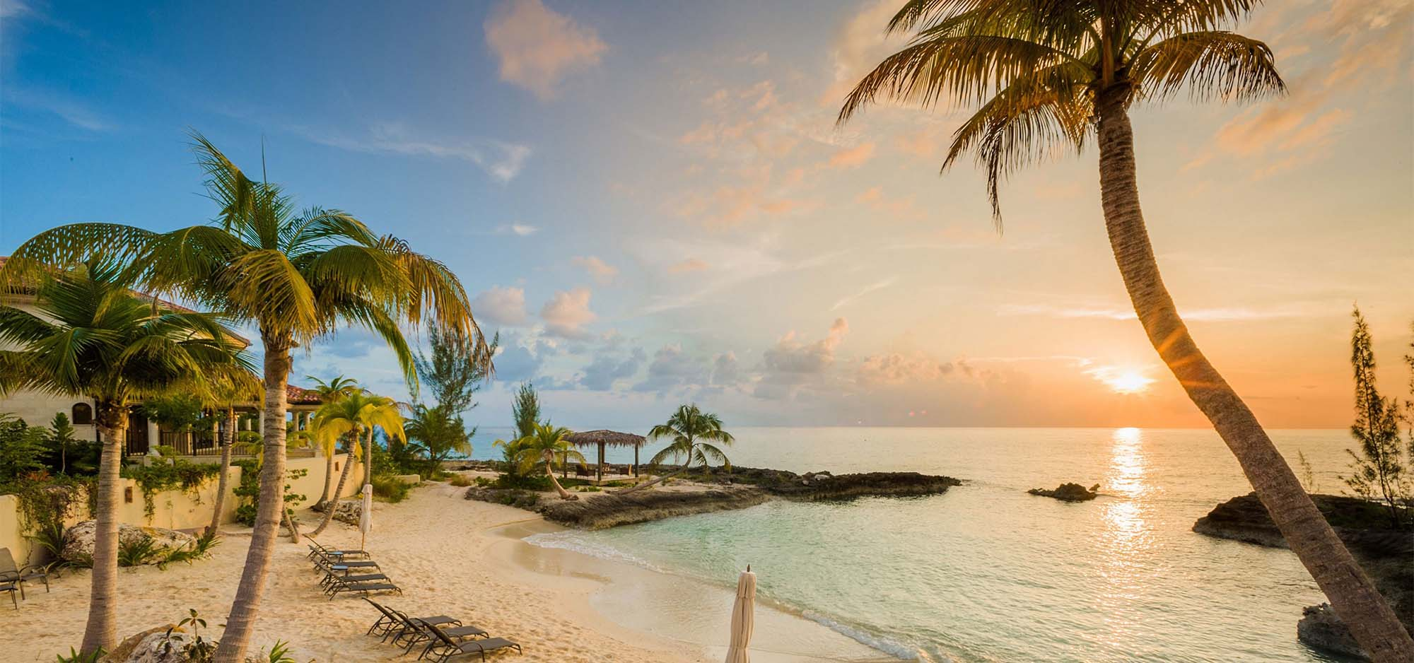 Caribbean's islands from Miami, 7 nights