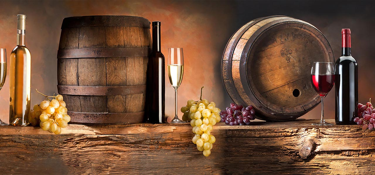 WINE AND GASTRONOMY TOUR (ONE DAY OPTION)