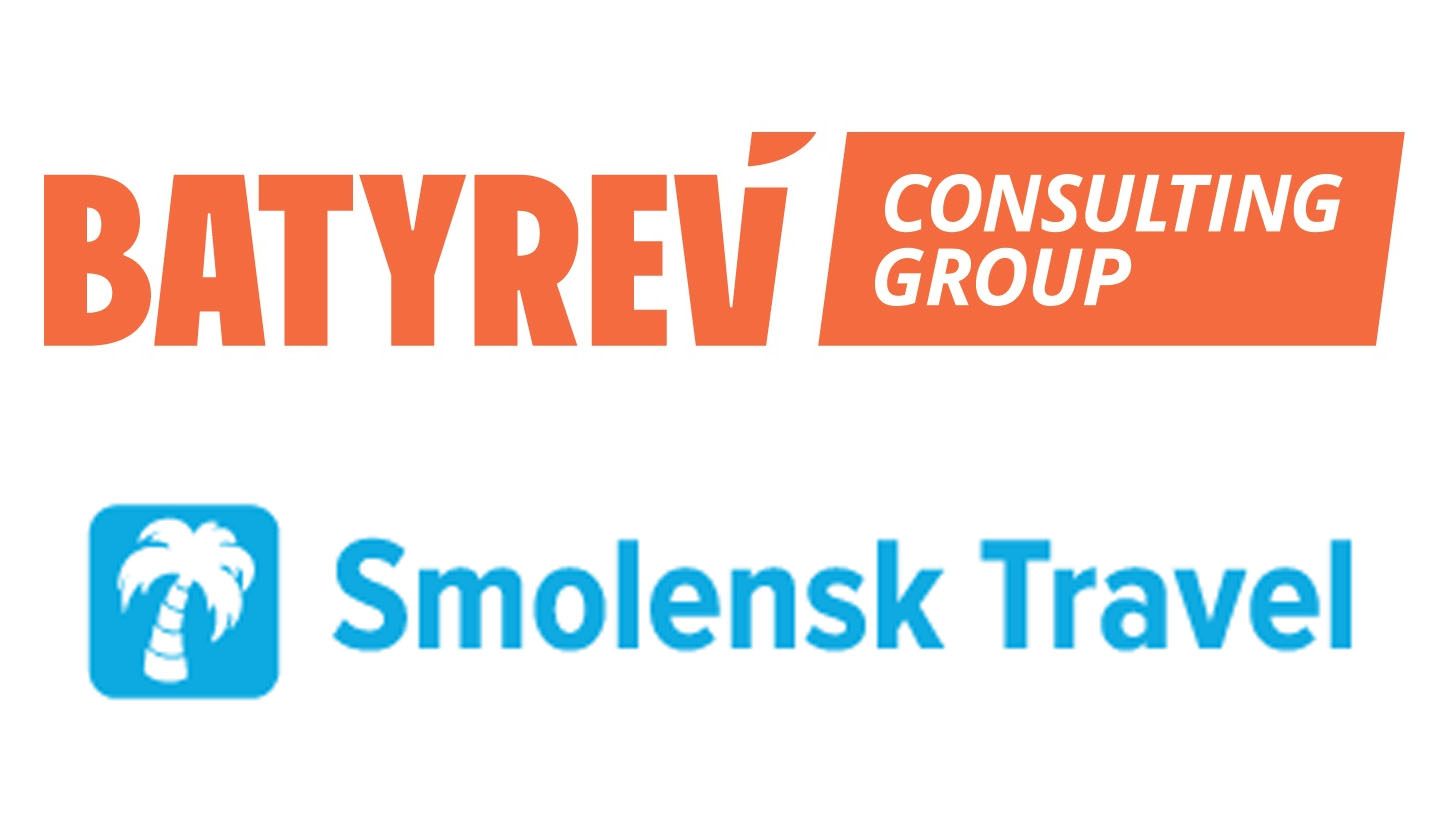 Smolensk Travel. Customer Feedback on Combat Business-Forum in Cyprus. 13.09.17